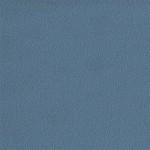 Ламинированная МДФ панель Цвет: «Голубой»