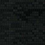 Ламинированная МДФ панель Цвет: «Карбон»