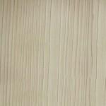 Ламинированная МДФ панель Цвет: «Лиственница Каппучино»