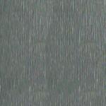 Ламинированная МДФ панель Цвет: «Металлик»