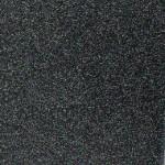Ламинированная МДФ панель Цвет: «Серый Металлик»