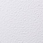 Порошковое напыление «Шагрень» Цвет: RAL 9010