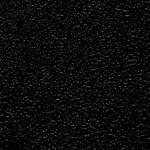 Порошковое напыление «Шагрень» Цвет: RAL 9011