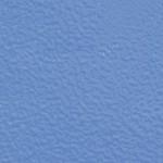 Порошковое напыление «Шагрень» Цвет: RAL 5024