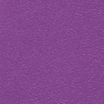 Порошковое напыление «Шагрень» Цвет: RAL 4001