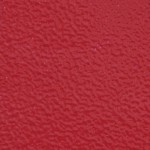 Порошковое напыление «Шагрень» Цвет: RAL 3003