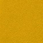 Порошковое напыление «Шагрень» Цвет: RAL 1012