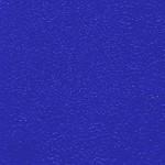 Порошковые напыления «Шагрень» Цвет: RAL 5002