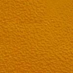 Порошковое напыление «Шагрень» Цвет: RAL 1003