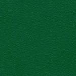 Порошковое напыление «Шагрень» Цвет: RAL 6002