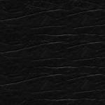 Винилискожа (кож. зам.) Цвет: черный
