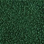 Порошковое напыление «Антик» Цвет: зелёный